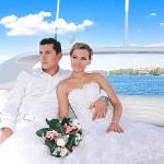 Брак с иностранцем, человеком другой культуры – шансы на выживание
