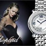 - Часовой форум Watch