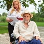 «Беглые родственники»: новый сериал СТС