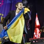 Биография Святослава Вакарчука
