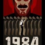 1984 (роман) — Википедия