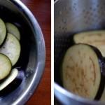 Можно ли кормящей маме баклажаны