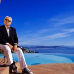 Пьер Карден: история успешного бренда — 5 сфер