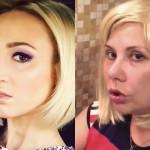 Подписчикам понравилось: Марина Федункив посмеялась над Бузовой