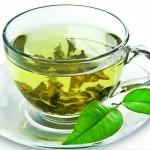 Полезен ли зеленый чай с жасмином?