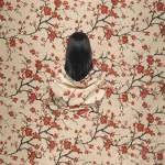 Женщина-невидимка: почему мужчины не обращают на вас внимание