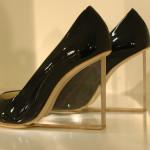 Туфли Maison Martin Margiela for H&M, размер , цена 6720Р