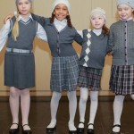 Школьная форма: все за и против