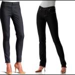 О брендах ck Calvin Klein и Calvin Klein Jeans