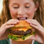 Наркотические вещества в продуктах питания