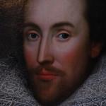 Загадка и разгадка Шекспира