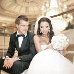 Как выйти замуж за украинца в России