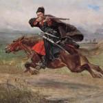 Запорожцы (картина) — Википедия