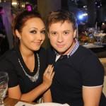 Андрей Гайдулян: «Жалею, что сын растет без меня» — 7Дней
