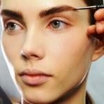 Mobil-photo — Онлайн подбор макияжа