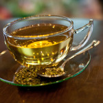 Какой производитель чая — лучший?