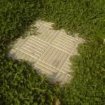 Бризер Тион О2 — Академия Микроклимата, Саратов 8 (8452) 68-10-60