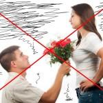 Чем меньше мы мужчину любим… — Почему это работает