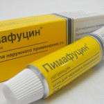 Преимущества использования Пимафуцина