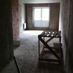 Ремонт и перепланировка двухкомнатной квартиры серии П44Т в Москве: дизайн, фото, расчет стоимости