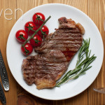 Как вкусно накормить девушку, если вы не умеете готовить