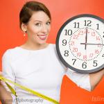 Быстрое снижение веса на 5 кг