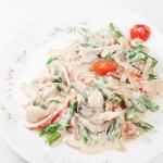 Официальный сайт кулинарных рецептов Юлии Высоцкой
