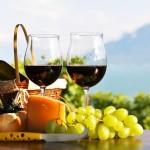 Как долго нужно выдерживать вино?