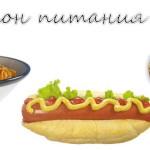В поисках здоровой еды: сколько стоит питаться правильно — DailyMoneyExpert