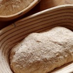 10 советов для идеальной выпечки