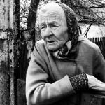 Воспоминания бабушки о Великой Отечественной Войне — YouTube