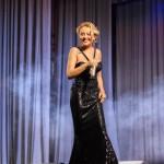 Анжелика Варум — новости, фото, видео — glamurchik