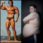 - 100 кг, могут выглядеть по разному — YouTube