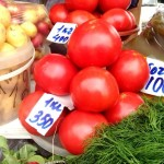 Консервированные помидоры отзывы и комментарии