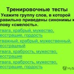 Источник: «Словарь иностранных слов, вошедших в состав русского языка»