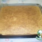 Рецепты Торты