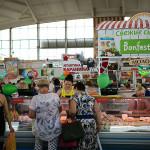 Почему в России рыба дороже мяса