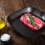 Общие правила приготовления стейка