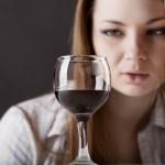 Как алкоголь перерабатывается в организме?