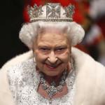 Елизавета II — Википедия