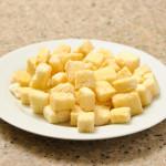 Сухари панко – описание с фото японской панировочной смеси; рецепты