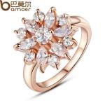 Ювелирные изделия с бриллиантами на заказ