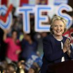 Коллегия выборщиков (США) — Википедия