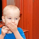 Как избавиться от запаха изо рта в домашних условиях –