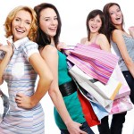 Как одеваться модно и недорого: мастер-класс от FashionTime
