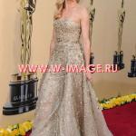 Лучшие платья звезд на церемонии «Оскар-2014» — 7Дней