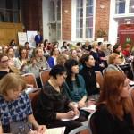 Косметолог: работа, вакансии и резюме в Санкт-Петербурге