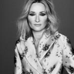 Соня Рикель: Дизайнер, задававшая моду на свободу — Wonderzine