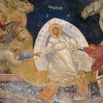 Ответы священников на вопросы