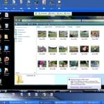 TeamViewer — удалённое управление компьютером